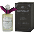 PENHALIGON'S ANTHOLOGY ZIZONIA