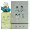 PENHALIGON'S BLASTED HEATH