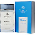 YARDLEY EQUITY