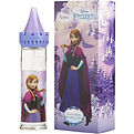 FROZEN DISNEY ANNA