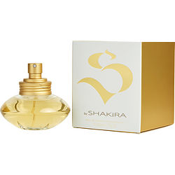 Perfume Plus Perfume Fragrance Skin Care Makeup Online