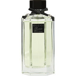 099833402 GUCCI FLORA GRACIOUS TUBEROSE By Gucci FOR WOMEN. FRAGRANCE NOTES:  WHITE-FLORAL, PEACH, TUBEROSE, ROSE, VIOLET LEAF, AFRICAN ORANGE FLOWER AND  FRENCH ...